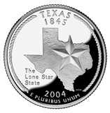 pictures of Silver Eagle Coin Dealers
