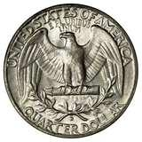 Silver Eagle Coin Holder pictures