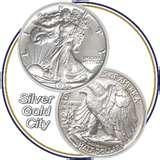 American Eagle Silver Dollar 1996 Value pictures
