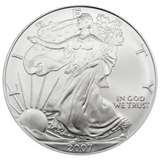 Silver Eagle Coin Albums photos
