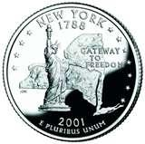 Silver Eagle Coin Dealers
