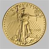 Silver Eagle Coin Dealers images