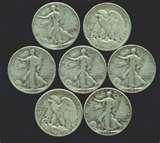 images of Liberty Eagle Silver Dollar Prices