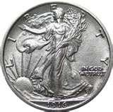 pictures of 2008 American Eagle Silver Dollar Value