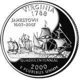 2011 Silver Eagle Coin Dealers pictures