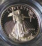 pictures of 2002 Silver Eagle Coin Value