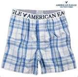 American Eagle Ebay pictures