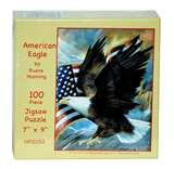 pictures of American Eagle Ebay