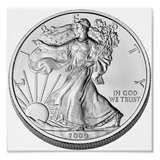 American Eagle Coin pictures