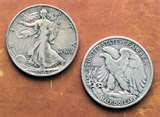 Liberty Eagle Silver Dollar Prices pictures