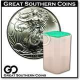 images of Sell American Eagle Silver Coins