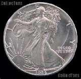 photos of 1988 Silver Eagle Coin Value