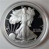 American Eagle Proof Coins photos