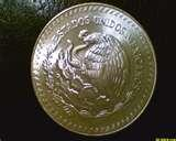 Silver Eagle Coin Buyers images