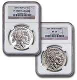 Silver Eagle Dollars Sale photos
