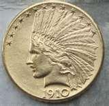 images of Silver Eagle Coin Company Location